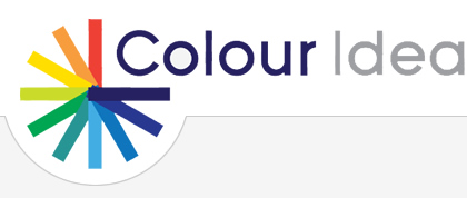 Colour Idea