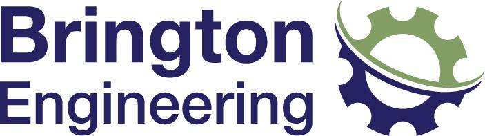 brington-engineering-logo-web-medium