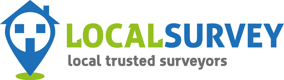 local-survey-logo-rgb