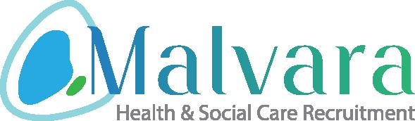 malvara-logo-med