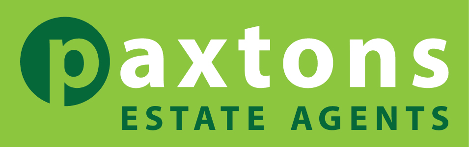 paxtons-masthead-med-res-web