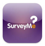 Survey Me App